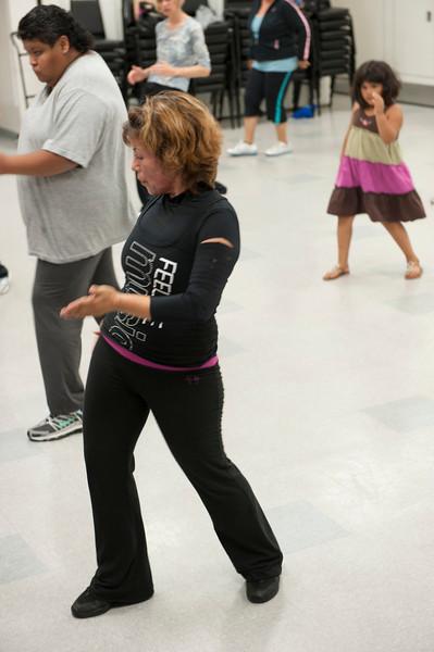 VyC Dance