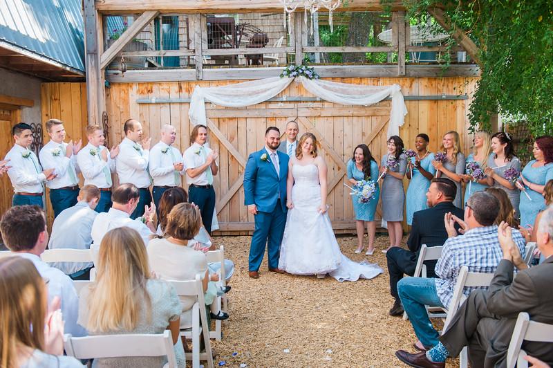 Kupka wedding Photos-484.jpg
