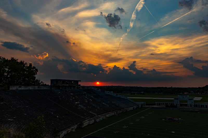 Sunset-rubberbowl-May2018g.jpg