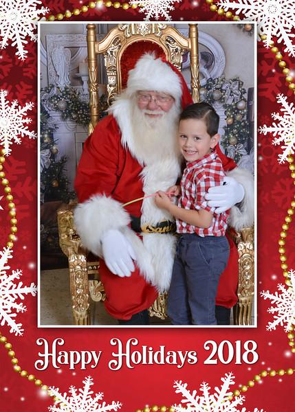 Santa-193.jpg