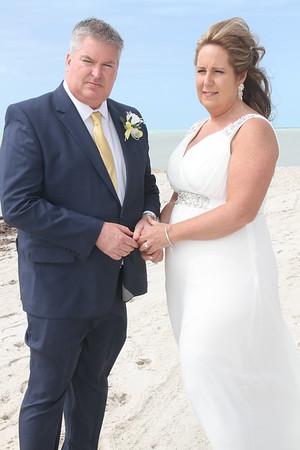2020-03-10, John and Barbara