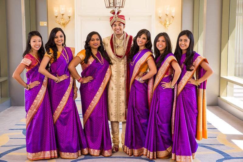 Nisha_Rishi_Wedding-424.jpg