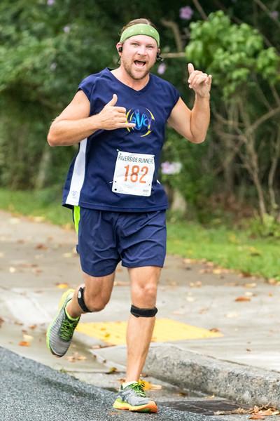 2017 Lynchburg Half Marathon 036.jpg