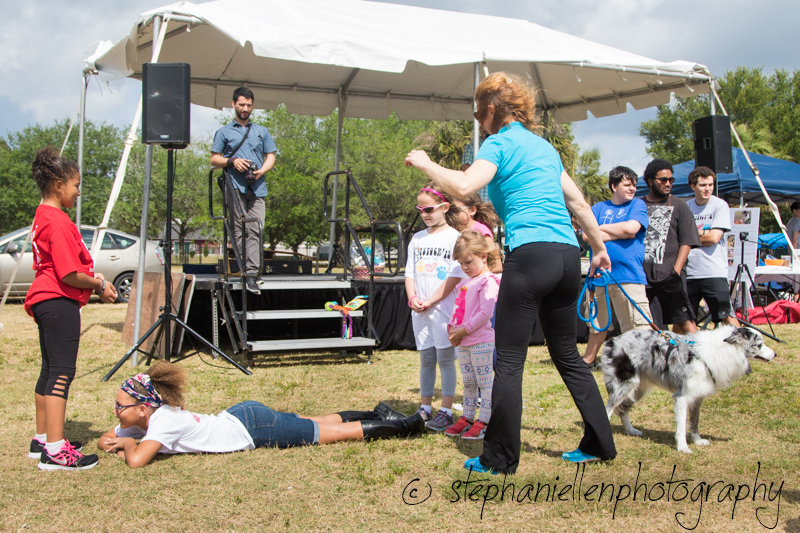 Woofstock_carrollwood_tampa_2018_stephaniellen_photography_MG_8424.jpg