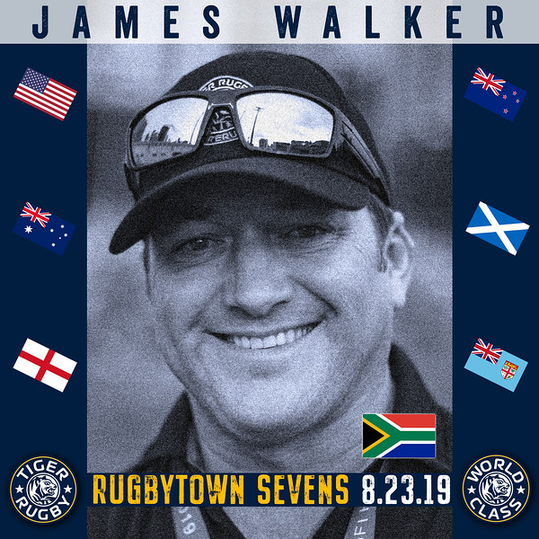 RUGBYTOWN James Walker.jpg