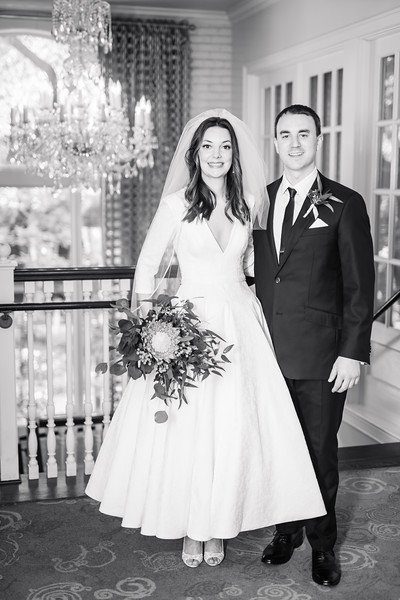 Jennifer & Nick's Wedding -2554.jpg