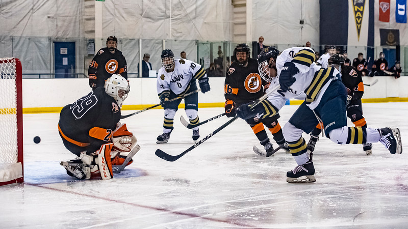 2019-11-01-NAVY-Ice-Hockey-vs-WPU-45.jpg
