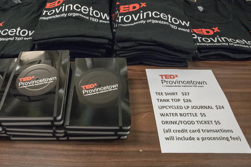 TEDx PTown Performancel Day-13.jpg