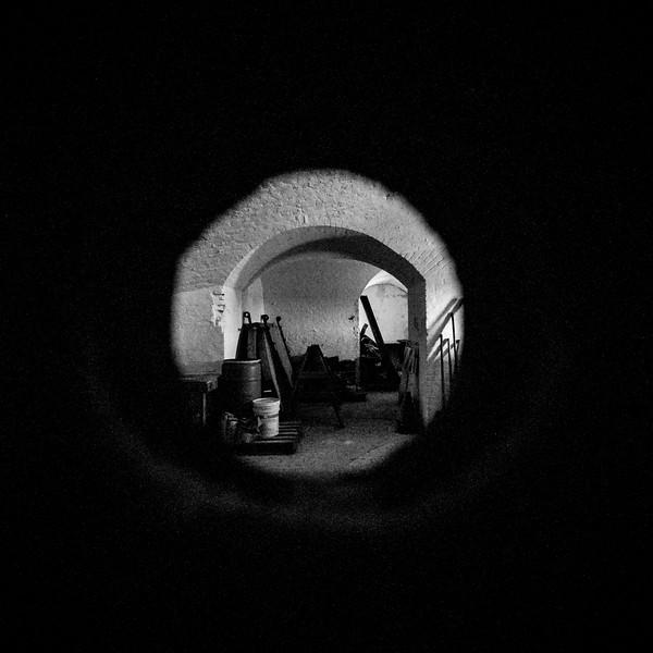 peephole.jpg