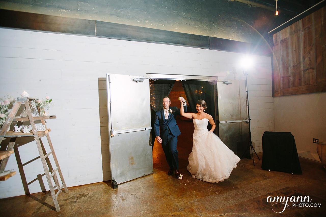 amybrad_weddingblog098