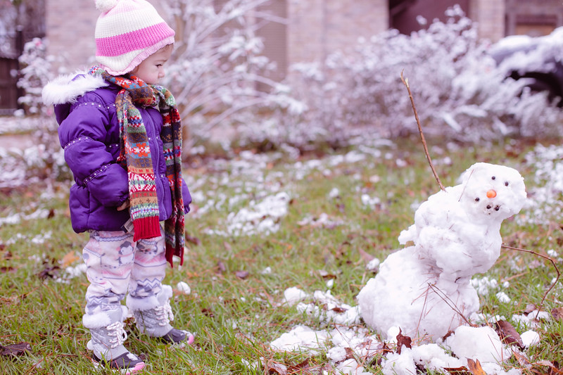 paone photography - snow day 2017-3885 - Copy.jpg