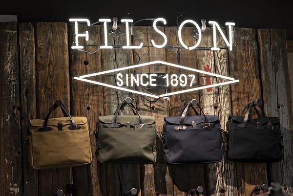 Filson