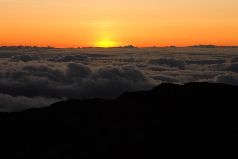 Hawaii 031.JPG