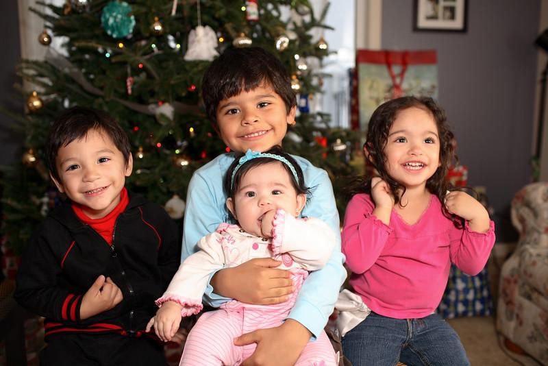 Navidad-184.jpg