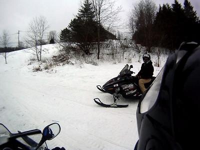 snowmobiling 2/2012