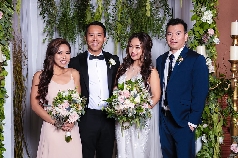 Quang+Angie (53 of 75).jpg