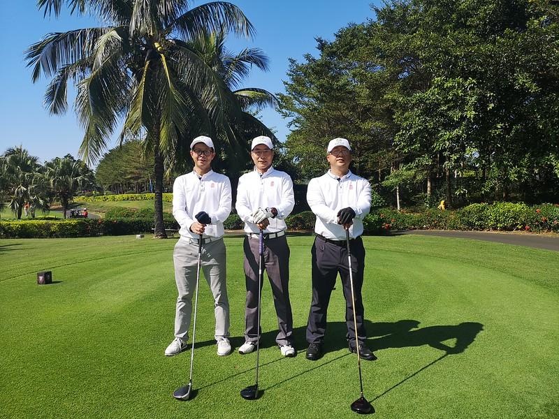 [20191223] 第一届国浩高尔夫球队(海南)邀请赛 (164).JPG