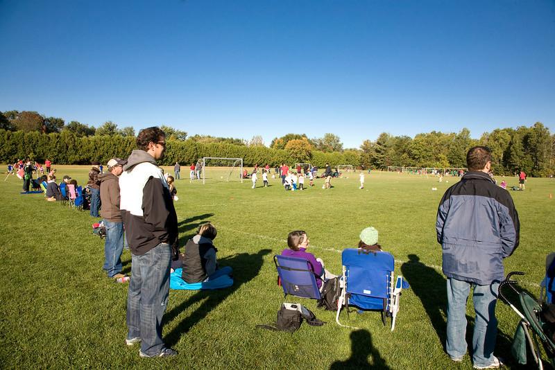 Essex Rec Soccer 2009 - 22.jpg