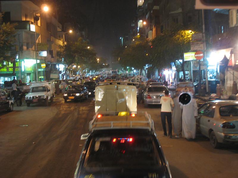 Egypt-146.jpg