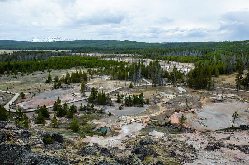 20130511-12 Yellowstone 084.jpg