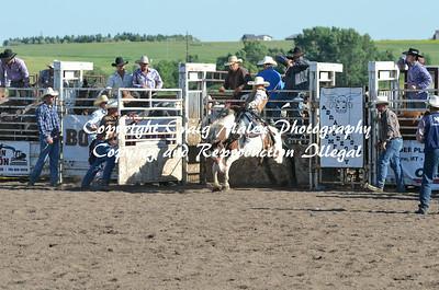 07-06-14 Perf Saddle Bronc