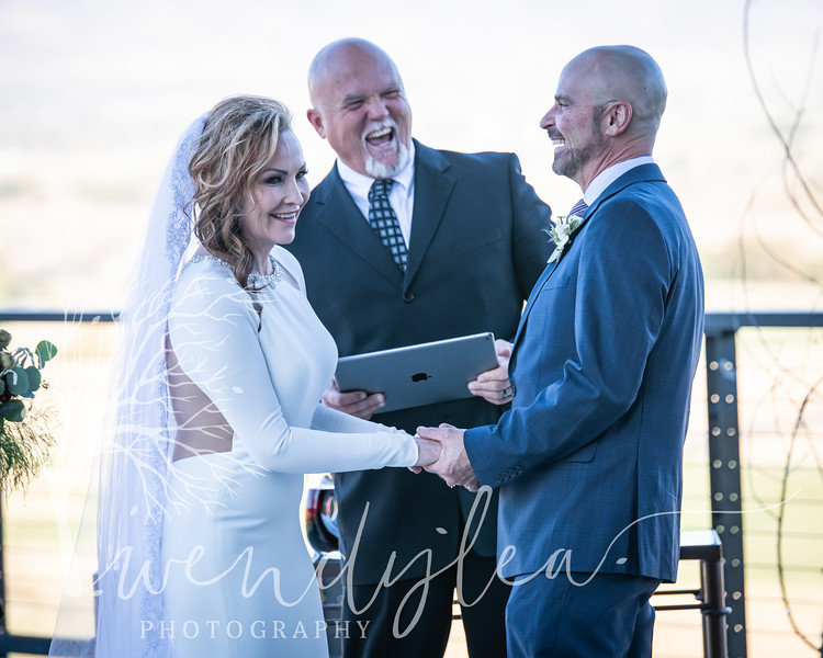 wlc Morbeck wedding 1322019-Edit.jpg