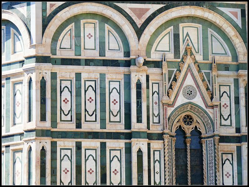 2016-03-Firenze-125.jpg
