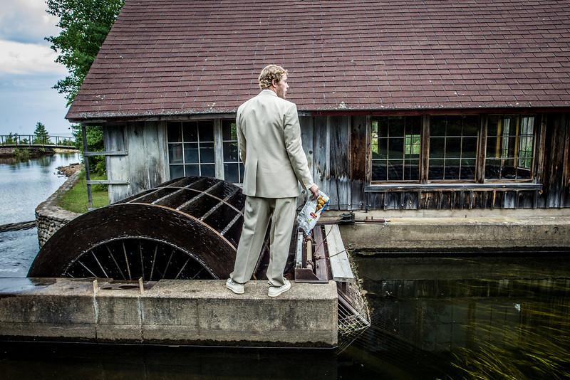 Tim and Sallie Wedding-2154.jpg