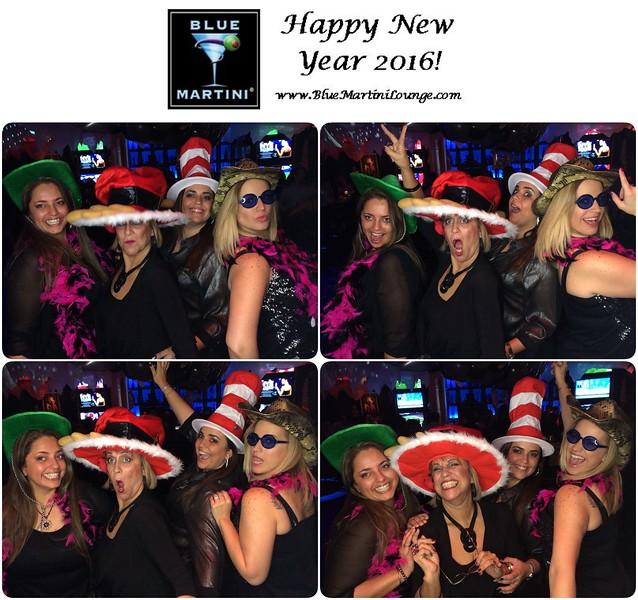 2015-12-31 21.37.38.jpg