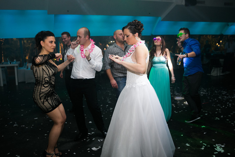 wedding-1031.jpg