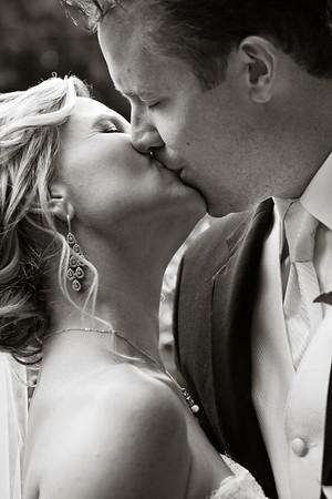 SnoStudios Wedding Photography-1