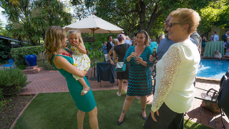 Liz Jeff Wedding Allied Arts Guild - 20160528 - 034.jpg
