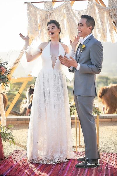 _DSC0411Emerald Peak Wedding©CAL.©CAL.jpg