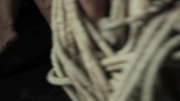 GERME trailer on Vimeo.mp4