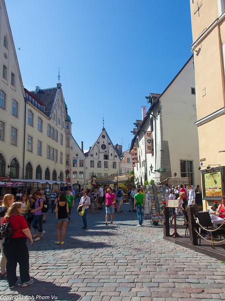 Tallinn August 2010 192.jpg