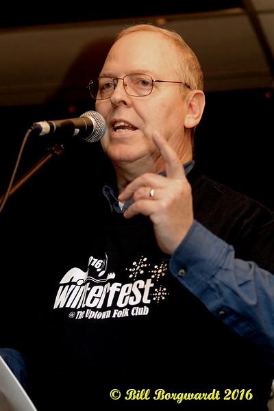 Rick Mogg, MC - Winterfest 2016 172