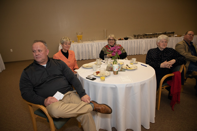 Legislative Breakfast-9795.jpg