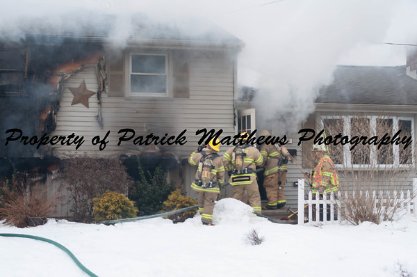 2014-03-10_29 Carol Dr_House Fire