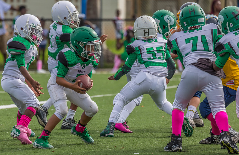 CSC vs DRR 10-21 (6 of 60).jpg