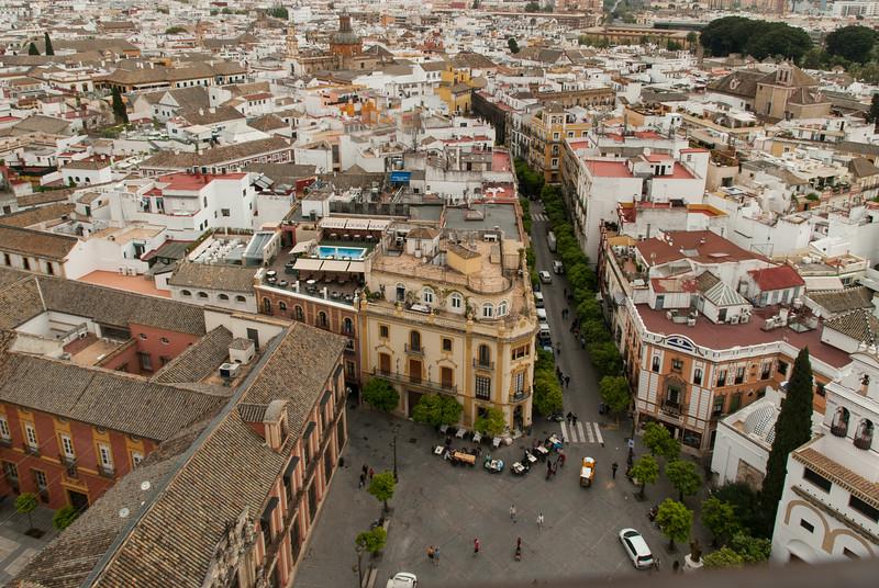 SevillaFromAbove.jpg