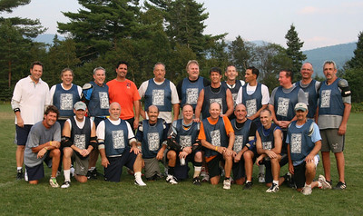 2010 Lake Placid Summit