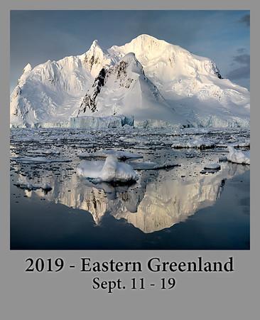 09-19-2019 Eastern Greenland
