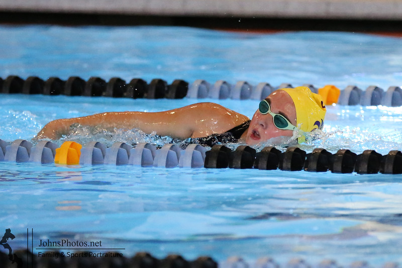 GSwim 2019-10-08 Snohomish at Oak Harbor - JDF [034].JPG