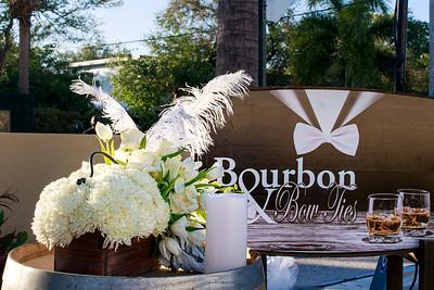 Bowtie & Bourbon 2020