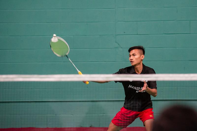 12.10.2019 - 1324 - Mandarin Badminton Shoot.jpg
