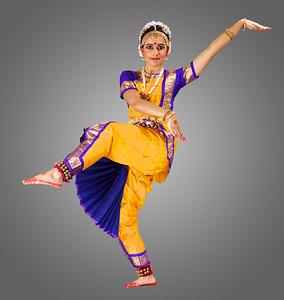 Paroma_Dance_photoshoot