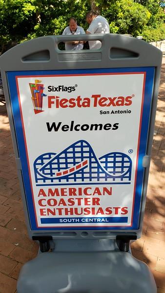 Fiesta Fest '18
