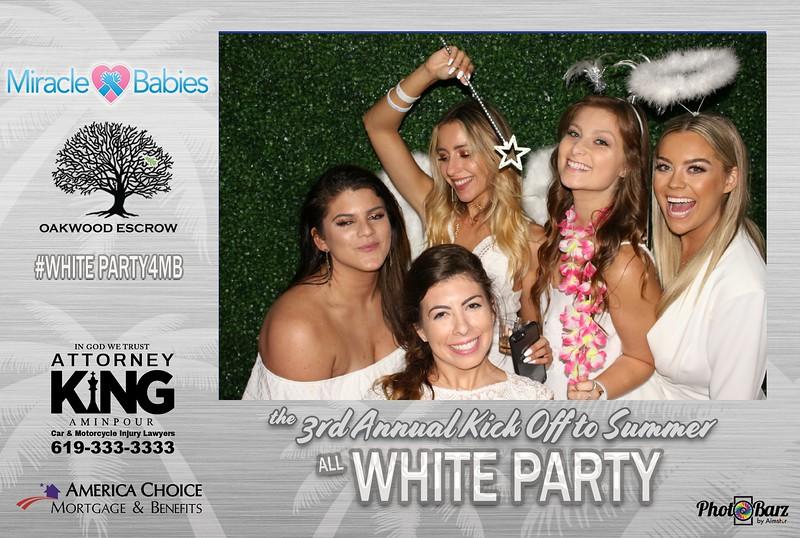 WHITE PARTY (68).jpg