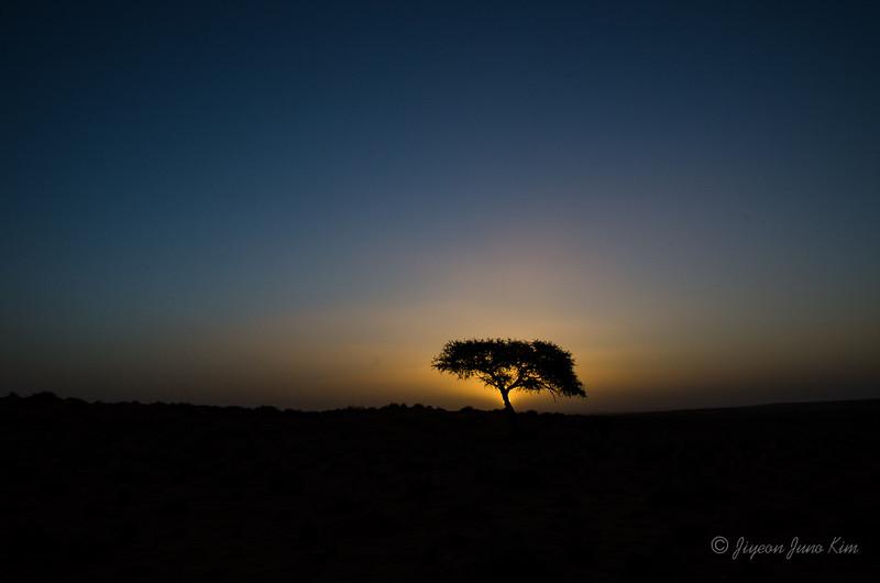 Namibia-4242.jpg