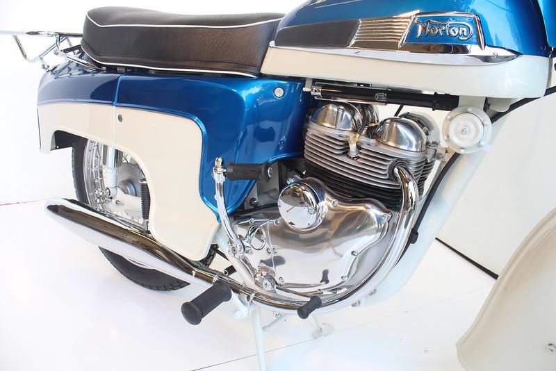 1962 Norton 8-13 013.JPG